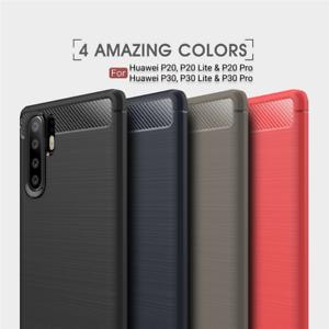 Huawei-p20-p30-Pro-Lite-Case-Ultra-Duenn-Silikon-Soft-Gel-Back-Case-Cover