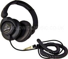 Behringer hpx6000 Professional Cuffie da DJ