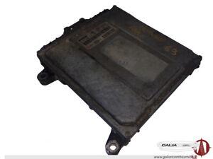 Centralina-Motore-Bosch-0281001761