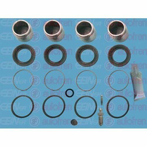 AUTOFREN SEINSA Repair Kit brake caliper D42271C