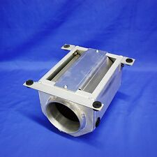 NEW YFZ450 YFZ 450 HP Aluminum Air Box Airbox Intake Air Filter Air Cleaner