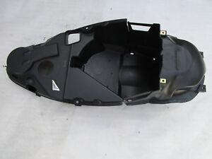 A3-Peugeot-Elystar-50-Tsdi-Compartiment-Casque-Fois-Capot-1174746700