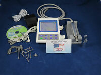 Dental Apex Locator Endodontic System Treatment Localizador Apice Smart-i