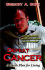 Defeat Cancer by Gregory A Gore (Paperback / softback, 2006)