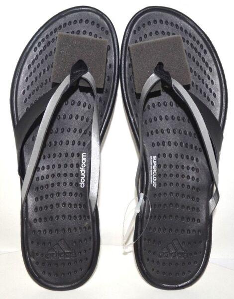 5a71fe891 Adidas Borama Flex CF AQ4946 Black   White US Size 6 - FREE SHIPPING - BRAND