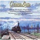 "George Lloyd - : Overture ""John Socman""; Symphonies Nos. 6 & No. 10 ""November Journeys"" (1989)"