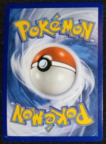 Wobbuffet V Sword /& Shield-ultra rare 086//202 Pokemon Carte near Comme neuf//MT