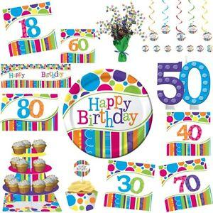 Zahlen geburtstag zahl dekoration geburtstagsfeier party for Dekoration 50 geburtstag party