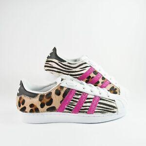 scarpe adidas maculate