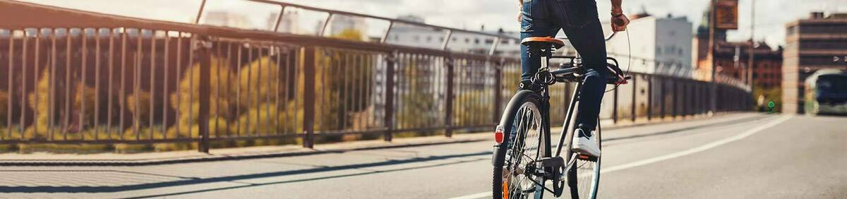 Shop event Road Bikes Under £300  Kick your fitness into shape