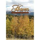 The Haven 9781453554180 by Rosalyn Hanson Hardcover