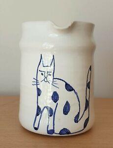 Pichets de la chatte