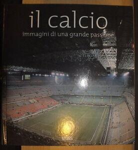 IL-CALCIO-Immagini-di-una-grande-passione-LOGOS