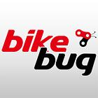 bikebugonline