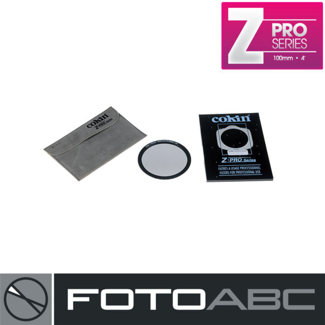 Original Zikular Polariser Filter Cokin Z-PRO Z164 Z 164