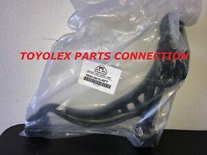 LEXUS AFTERMARKET SC300 SC400 97-00 LH DRIVER 48069-29215 FRONT LWR CONTROL ARM
