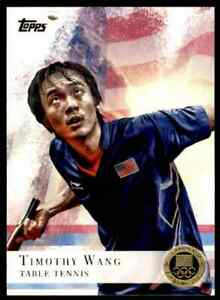 2012-TOPPS-OLYMPICS-GOLD-TIMOTHY-WANG-TABLE-TENNIS-8-PARALLEL