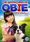 Adventures of Obie 5037899065143 With Gary Anthony Sturgis DVD Region 2