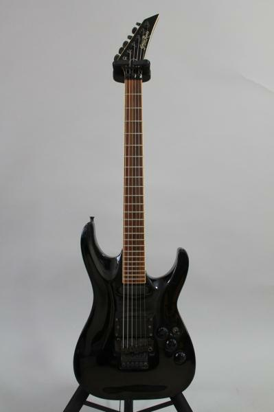 Grass Roots G- S- 58 HR 3 SUGIZO beutiful JAPAN rare useful EMS F S
