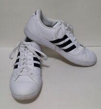 separation shoes d535d 690d9 item 5 Men s Adidas Neo Baseline White Cloudfoam Shoe Size 11 AW5410 -Men s  Adidas Neo Baseline White Cloudfoam Shoe Size 11 AW5410