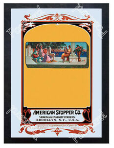 Historic-American-Stopper-Co-Compacts-Advertising-Postcard-2