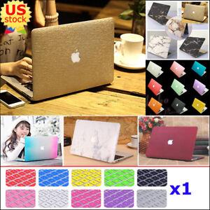 2in1-Rubberized-Matt-Hard-Case-Keyboard-Cover-for-MacBook-Pro-13-034-Air-11-13-034-incn
