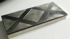 Box-Modernist-Decoration-Geometric-IN-The-Taste-Romeo-Rega-Crespi-Pergay