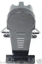 Gatillo electrónico De Bombo Roland KD8 Pad 4 Kit de Batería Eléctrica Entrega Gratis
