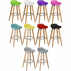 collective furniture upholstery century dering carlyle counter hall nuka barstools modern bar wood contemporary stools transitional mid fabric chair stool
