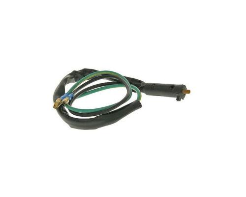 Pulse Rage 50 LK50GY-2 Drum Brake Light Switch