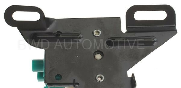 BWD DS124 Dimmer Switch Headlight