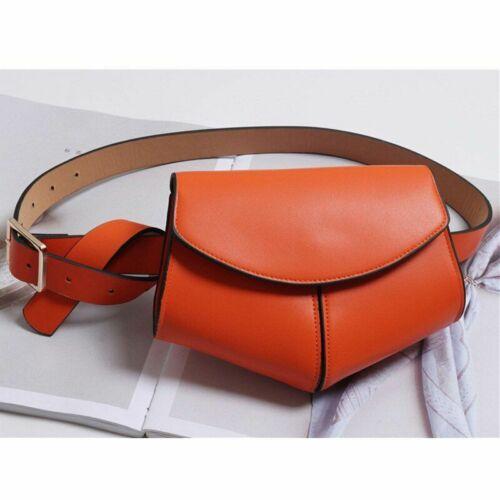 Fanny Pack Women Waist Belt Bag Serpentine Vintage Waist Bags Girl Fashion Gift