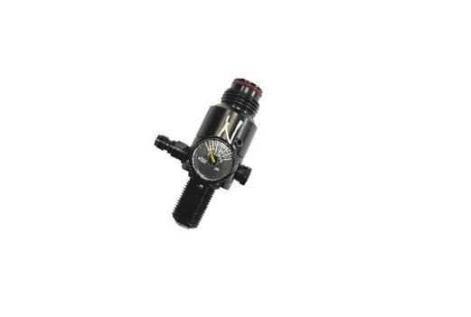 New Ninja Ninja Ninja Paintball 4500psi Ultralite Regulator 887f76