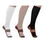 5-Pairs-Copper-Fit-Energy-Knee-High-Compression-Socks-SM-L-XL-XXL-Free-Ship-USA thumbnail 6