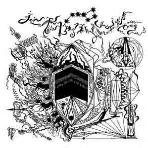 Tetragrammacide-Primal-Incinerators-Of-Moral-Matrix