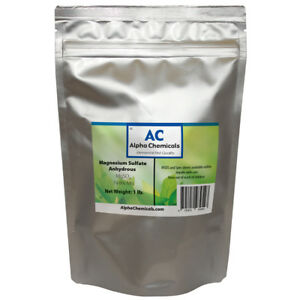 1-Pound-Magnesium-Sulfate-Anhydrous-19-8-Mg