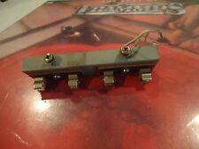 Marantz 2225 Stereo Receiver Parting Out Meter Lamp Assembly