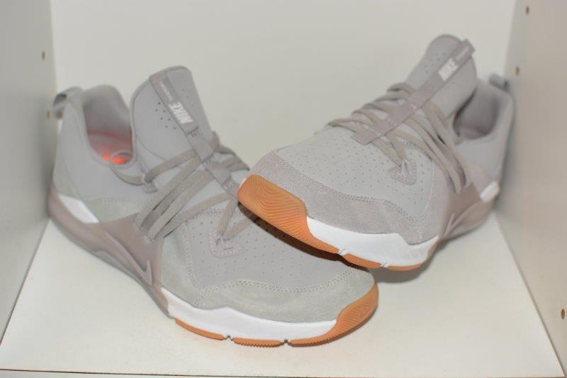 Nike zoom treno completo di uomini formazione scarpe taglia 10 uomini di uomini 5a4ee4