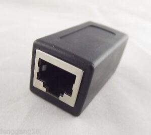 RJ45-Female-to-Female-Network-Ethernet-LAN-Connector-Adapter-Coupler-Extender