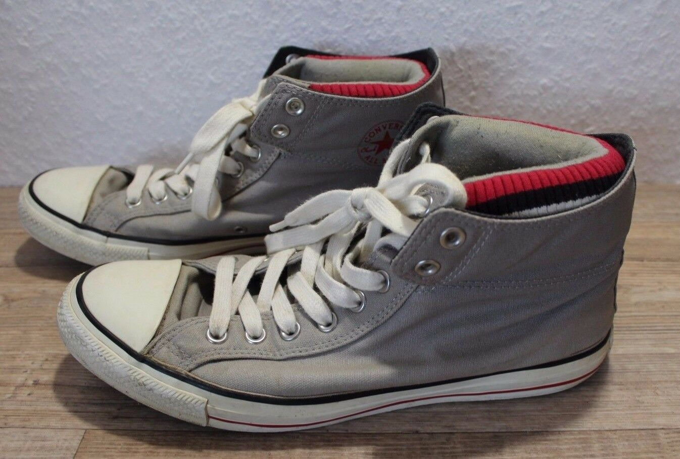 Converse All Star Chuck Taylor Chuck pc2 Mid Basket