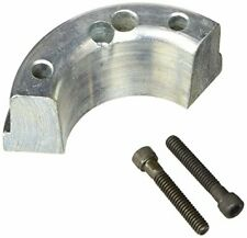 Professional Products 91022 Counterweight For Oldsmobile V8