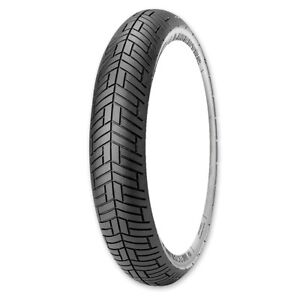 Lasertec-57H-Front-Motorcycle-Tire-110-80H17