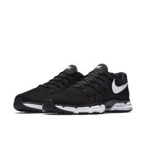 Nike Men's Lunar Fingertrap Tr 4E
