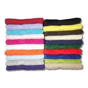 Handtuch-bestickt-mit-Name-und-Motiv-550g-m-Qualitat-viele-Motive-Wunschname
