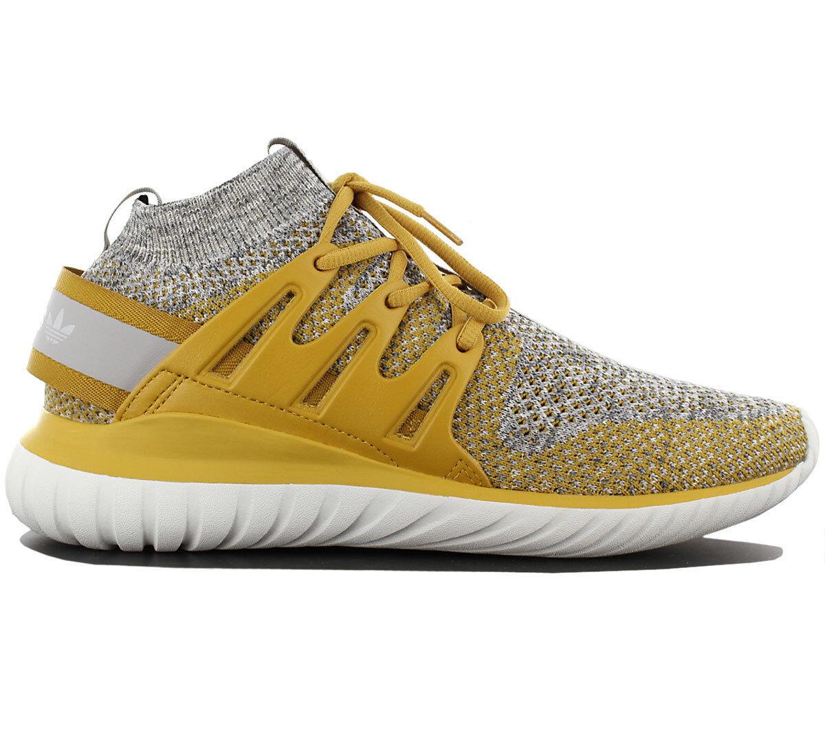 Adidas Originals tubular Nova PK PK PK primeknit cortos zapatos casual marca de zapatillas nuevo e96582