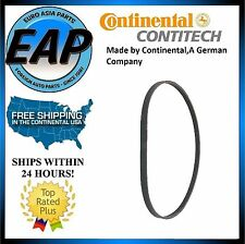 For Sephia Spectra Montero Sport OEM Serpentine Drive Accessory Belt NEW