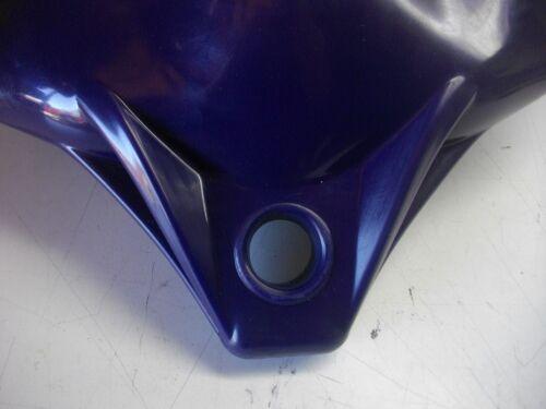 POLYFORM A-2-BLACK Polyform A Series Buoy Fender A-2 14.5 x 19.5 2 each
