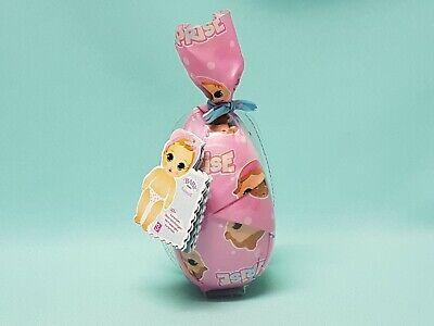Devoted Zapf Baby Born® Surprise Puppen Neu & Ovp