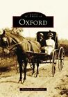 Oxford by Dorothy A Debisschop (Paperback / softback, 2004)