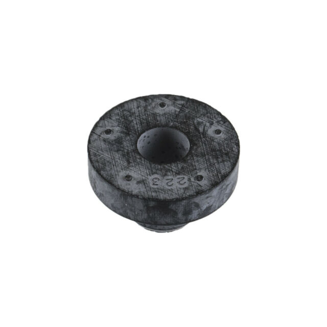 Genuine Ariens Gravely BUSHING.PM.FRONT AXLE Part # 21546336